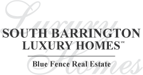 South Barrington Luxury Homes